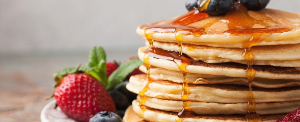 bigstock-Close-up-Delicious-Pancakes-W-236251933-1024x683