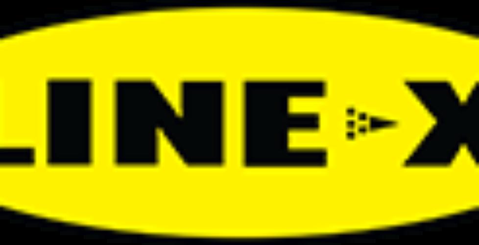 line-x-logo